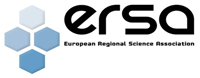 ERSA Conference