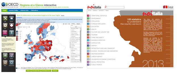 interactive doc